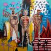 Ude Af Kontrol - Uforglemmelig Anderledes Kunst artwork