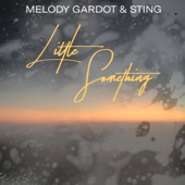 Melody Gardot - Little Something
