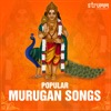 Popular Murugan Songs