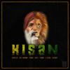 Coolie - Kisan (feat. Jaz Dhami, JAY1, Temz, Tana, J Fado & Hargo) artwork