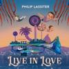 Live in Love