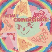 April - New Conditions