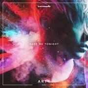 Save Me Tonight - ARTY - ARTY