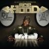 dj-khaled-presents-ace-hood-gutta