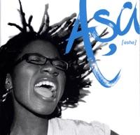 Aṣa - Asa [Asha]