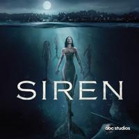 Télécharger Siren, Saison 2 (VOST) Episode 16