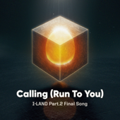Free Download Calling (Run To You).mp3