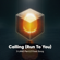 Download Mp3 Calling (Run To You) - I-LAND