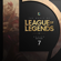 Ornn, The Fire Beneath the Mountain (From League of Legends: Season 7) - League of Legends