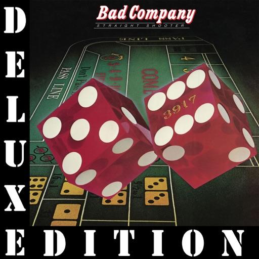 Art for Feel Like Makin' Love by Bad Company