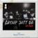 Red Valve Group Jatt Da (feat. Ajaypal Aulakh) - Red Valve