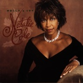 Natalie Cole - The Christmas Song