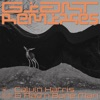 Giant (Remixes), Calvin Harris, Rag'n'Bone Man