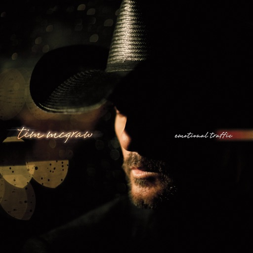 Art for Better Than I Used To Be by Tim McGraw