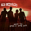 The Libertines - Anthems For Doomed Youth (Deluxe) bild
