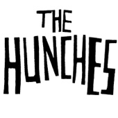 The Hunches - The Rocker