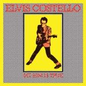 Elvis Costello - Jump Up