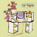 Le Tigre - Get Off the Internet
