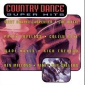 Joe Diffie - Honky Tonk Attitude (Album Version)