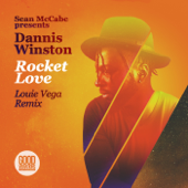Rocket Love (Louie Vega Remix)