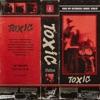 Toxic Single