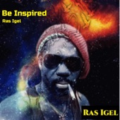 Ras Igel - Yes I Can (Intro)