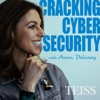 Cracking Cyber Security Podcast from TEISS