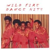 Wild Fire - Rebels