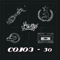 Союз-30