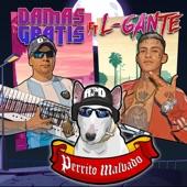 Perrito Malvado (feat. L-Gante & Marita) artwork