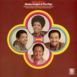 Gladys Knight & The Pips - Didn't You Know (You'd Have To Cry Sometime)