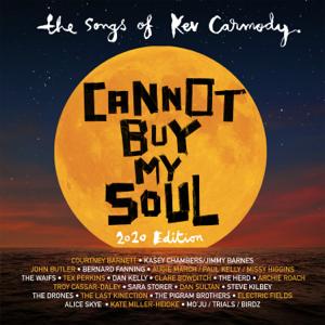 Courtney Barnett - Just For You