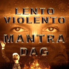 Mantra Dag