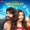 Shaandaar (Original Motion Picture Soundtrack) - EP