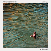 Anchorsong - Windmills