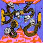 S.H.I.T. - Eraser III