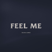 [Download] Feel Me MP3