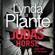 Lynda La Plante - Judas Horse