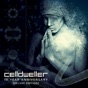 Shapeshifter (feat. Styles of Beyond) [feat. Styles of Beyond] by Celldweller