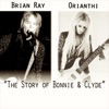 Icon The Story of Bonnie & Clyde - Single
