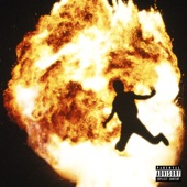 Metro Boomin - Only You