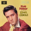 King Creole (Original Soundtrack), Elvis Presley