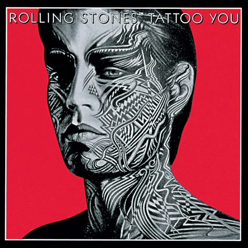 Art for Start Me Up by The Rolling Stones