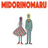 MIDORINOMARU -
