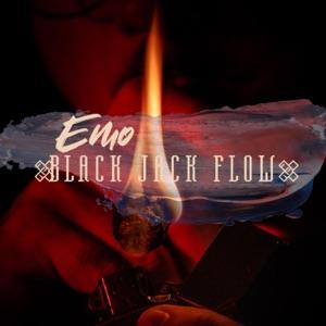 EMO - Black Jack Flow