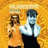 Kaleidoscópio - Meu Sonho (Star Guitar Remix)