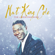 """Nat """"King"""" Cole - The Christmas Song"""