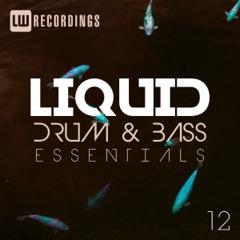 Liquid Drum & Bass Essentials, Vol. 12