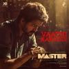 Vaathi Kabaddi From Master