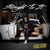 Young Devyn - Straight To It